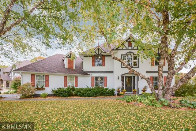 1101 Lecuyer Court, Stillwater, MN 55082 (#5733702) :: Lakes Country Realty LLC