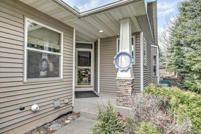 273 Wentworth Avenue E, West Saint Paul, MN 55118 (#5733926) :: Twin Cities Elite Real Estate Group | TheMLSonline
