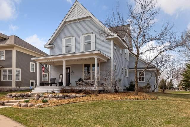 14148 Jardin Avenue N, Hugo, MN 55038 (#5733946) :: Twin Cities Elite Real Estate Group | TheMLSonline