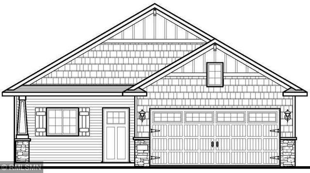 31703 Newport Curve, Lindstrom, MN 55045 (MLS #5733972) :: RE/MAX Signature Properties