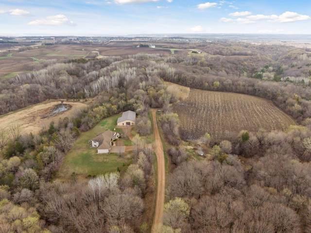 12755 County Road 43, Chaska, MN 55318 (#5734167) :: Lakes Country Realty LLC