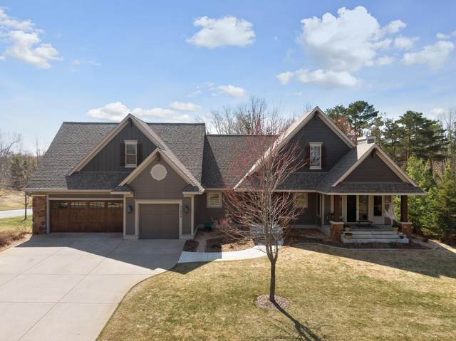 21006 Karoline Court N, Forest Lake, MN 55025 (#5734369) :: Lakes Country Realty LLC