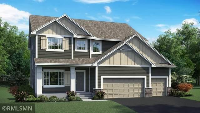 17949 Eclipse Avenue, Lakeville, MN 55044 (#5734856) :: Holz Group