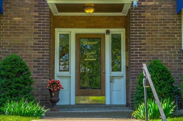 992 Dayton Avenue #3, Saint Paul, MN 55104 (#5735108) :: Straka Real Estate