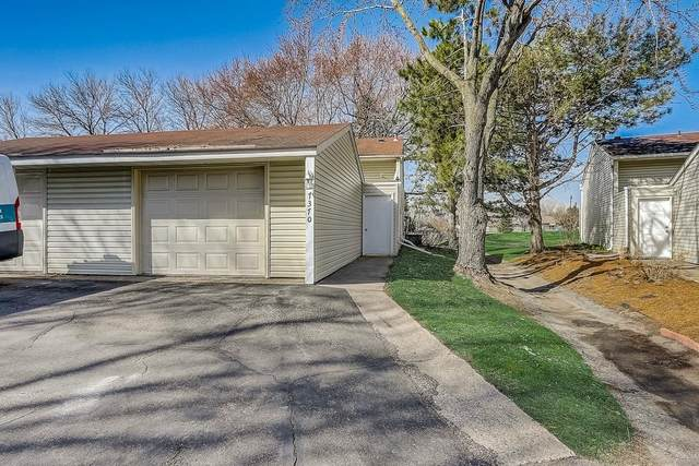 7370 143rd Street Court, Apple Valley, MN 55124 (#5735203) :: Holz Group