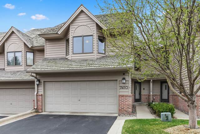 7410 Cahill Road, Edina, MN 55439 (#5735252) :: Happy Clients Realty Advisors
