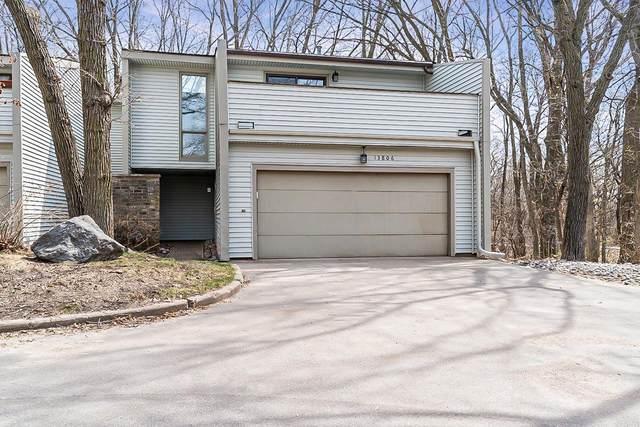 13806 Heywood Court, Apple Valley, MN 55124 (#5735294) :: Twin Cities Elite Real Estate Group | TheMLSonline