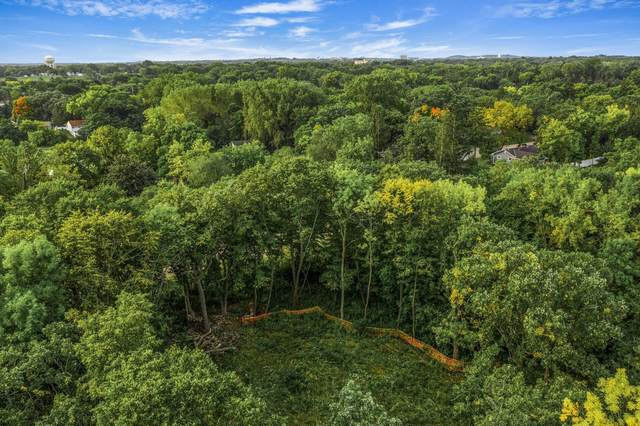 2700 Boone Avenue S, Saint Louis Park, MN 55426 (#5735321) :: The Preferred Home Team