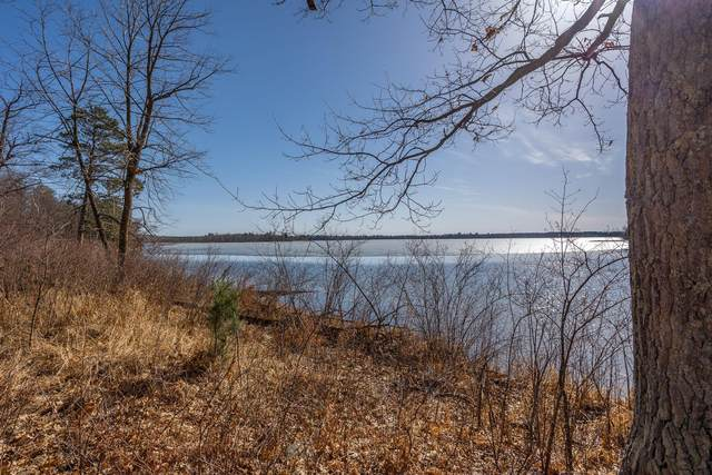 TBD 6th Ave Nw, Hackensack, MN 56452 (#5735368) :: Lakes Country Realty LLC