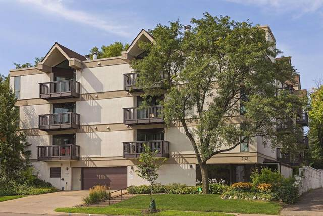 232 W Franklin Avenue #205, Minneapolis, MN 55404 (#5735431) :: Twin Cities South