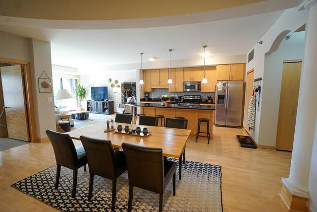 317 Groveland Avenue #204, Minneapolis, MN 55403 (#5735632) :: Twin Cities Elite Real Estate Group | TheMLSonline