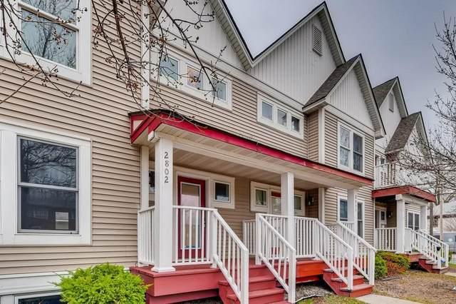 2802 Bloomington Avenue, Minneapolis, MN 55407 (#5735775) :: Straka Real Estate