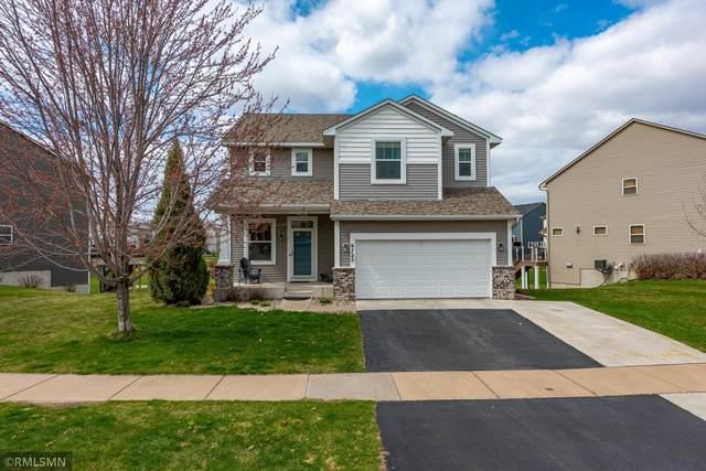 6725 Troy Lane N, Maple Grove, MN 55311 (#5736017) :: Tony Farah | Coldwell Banker Realty