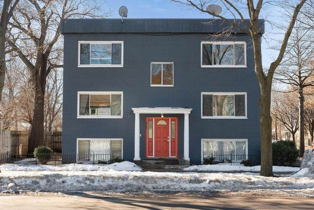 423 W 31st Street #202, Minneapolis, MN 55408 (#5736115) :: Twin Cities South