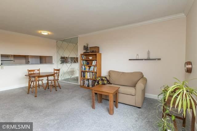 1181 Edgcumbe Road #907, Saint Paul, MN 55105 (#5736149) :: Straka Real Estate