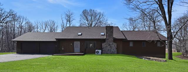 39721 Us Highway 169, Onamia, MN 56359 (#5736343) :: Servion Realty