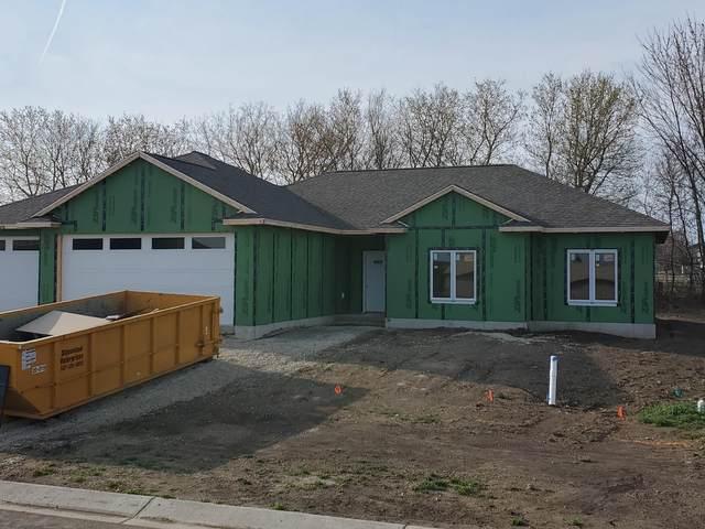 502 10th Street NE, Kasson, MN 55944 (#5736418) :: Lakes Country Realty LLC