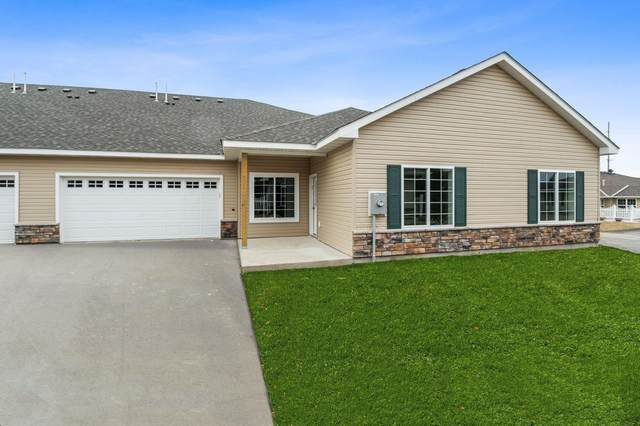 154 Kings Pointe Drive, Delano, MN 55328 (#5736575) :: Twin Cities Elite Real Estate Group | TheMLSonline