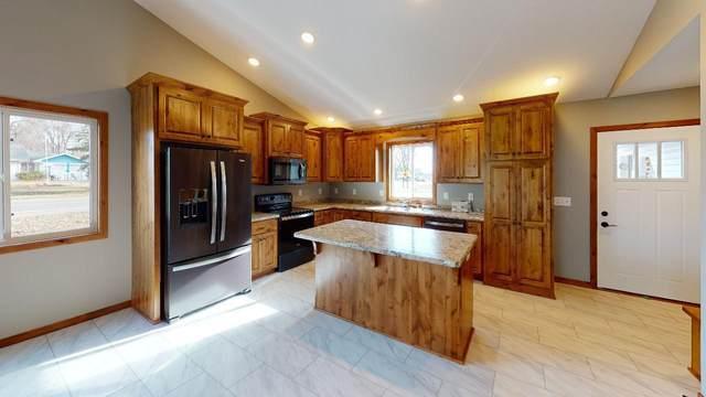 101 Bal Veld Drive, Pease, MN 56363 (#5736624) :: Straka Real Estate