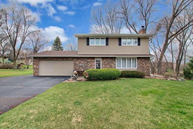 12718 Portland Court, Burnsville, MN 55337 (#5736666) :: Straka Real Estate