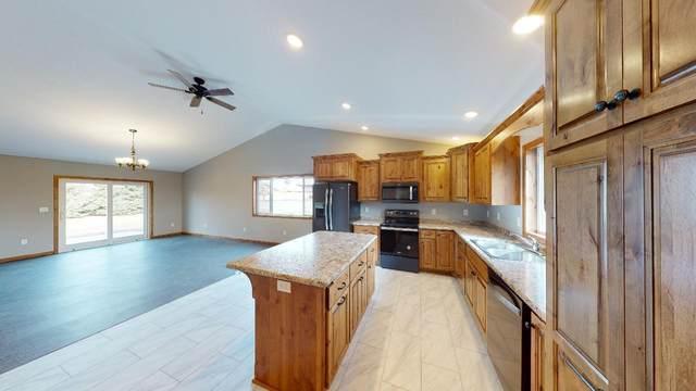103 Bal Veld Drive, Pease, MN 56363 (#5736685) :: Straka Real Estate