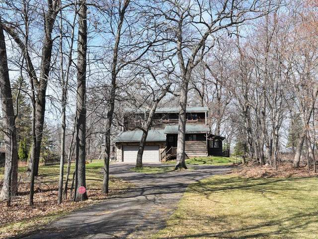 16832 Hastings Street NE, Ham Lake, MN 55304 (#5736743) :: Straka Real Estate