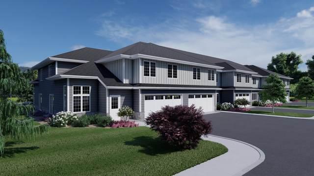 7830 145th Street W, Savage, MN 55378 (#5736752) :: Straka Real Estate