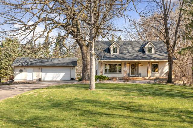12764 Boutwell Road N, Stillwater, MN 55082 (#5736915) :: Lakes Country Realty LLC
