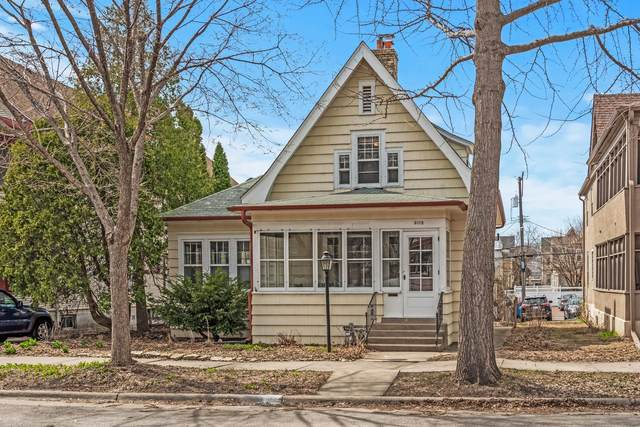 3112 Emerson Avenue S, Minneapolis, MN 55408 (#5736918) :: Holz Group