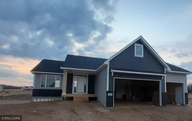 18824 Orchid Street NW, Oak Grove, MN 55303 (#5736922) :: Lakes Country Realty LLC