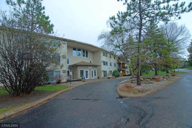 10301 Cedar Lake Road #316, Minnetonka, MN 55305 (#5737587) :: Bre Berry & Company