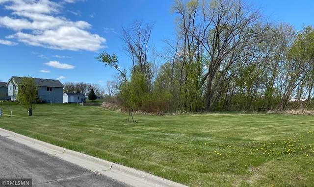 585 11th Avenue NE, Melrose, MN 56352 (MLS #5737689) :: RE/MAX Signature Properties