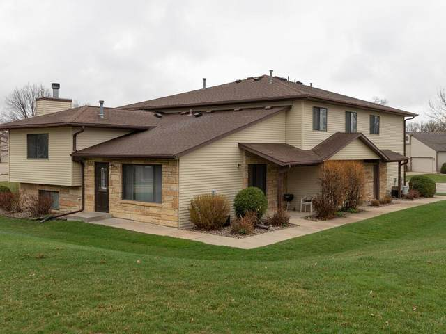 8 Conner Circle SW, Rochester, MN 55902 (#5737702) :: The Pietig Properties Group