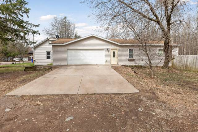 701 6th Street, Moose Lake, MN 55767 (#5738272) :: Happy Clients Realty Advisors