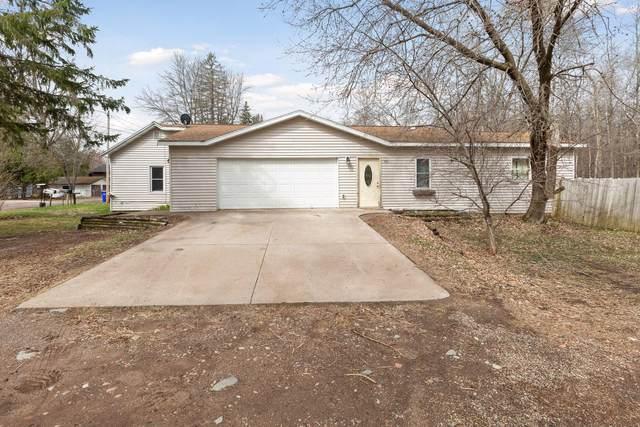 701 6th Street, Moose Lake, MN 55767 (#5738272) :: Holz Group
