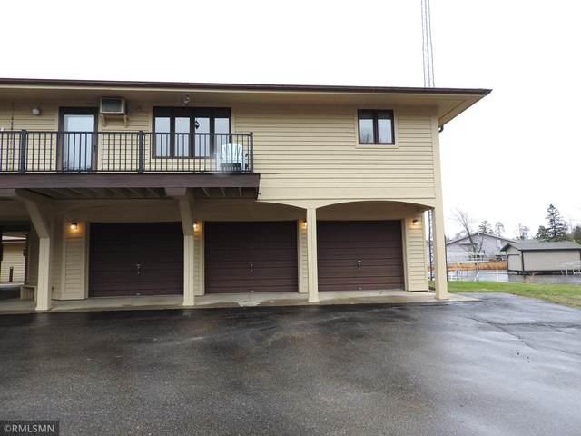 104 Johnson Shores #E, Longville, MN 56655 (#5738358) :: Lakes Country Realty LLC
