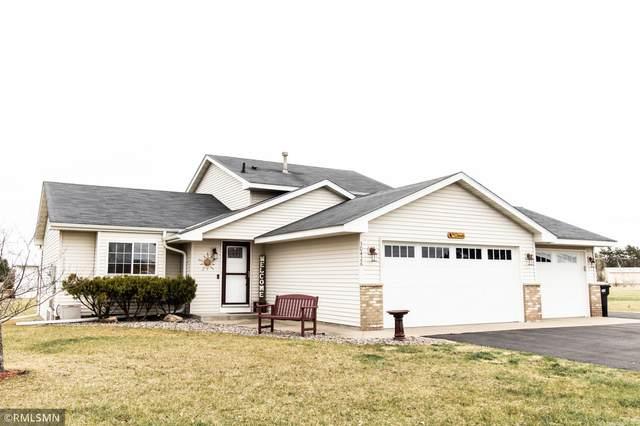 30426 147th Street, Princeton, MN 55371 (#5738621) :: Straka Real Estate