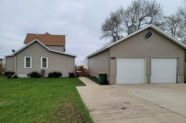 112 1st Street SW, Granada, MN 56039 (#5738888) :: Lakes Country Realty LLC