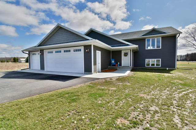 8241 Rolling Acres Circle NW, Alexandria, MN 56308 (#5739016) :: The Preferred Home Team