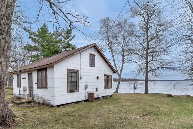 33504 Logan Lane, Pierz, MN 56364 (#5739036) :: Lakes Country Realty LLC