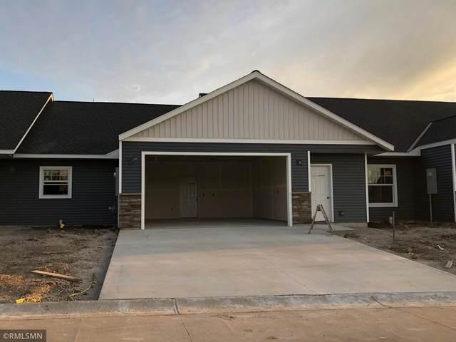 902 Katelyn Circle, Montgomery, MN 56069 (#5739178) :: Holz Group