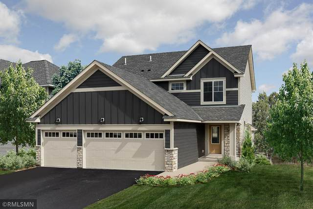 15768 Wyoming Ave., Savage, MN 55378 (#5739453) :: Lakes Country Realty LLC