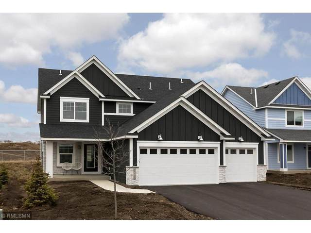 13955 Ashford Path, Rosemount, MN 55068 (#5739478) :: The Janetkhan Group