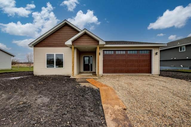 217 Century Lane, Silver Lake, MN 55381 (#5739482) :: Holz Group
