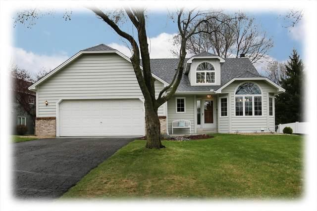 7234 Deerwood Lane N, Maple Grove, MN 55369 (MLS #5739578) :: RE/MAX Signature Properties