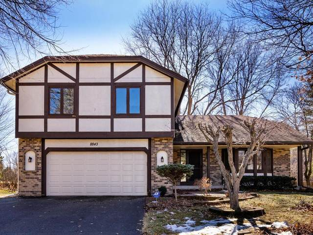 8843 Darnel Road, Eden Prairie, MN 55344 (#5739612) :: Lakes Country Realty LLC