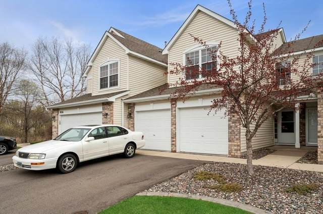 9272 Merrimac Lane N, Maple Grove, MN 55311 (#5739690) :: Happy Clients Realty Advisors
