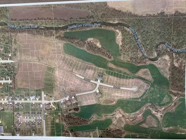 213 Diamond Path E, Wanamingo, MN 55983 (#5740044) :: The Pietig Properties Group
