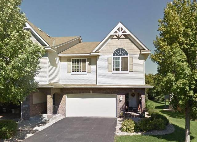 15362 Wilderness Ridge Road NW, Prior Lake, MN 55372 (#5740374) :: Lakes Country Realty LLC