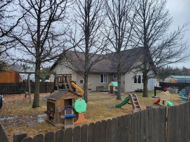 104 Ash Street, Bigfork, MN 56628 (#5740480) :: Holz Group